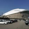 石川トリップ(2)