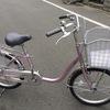 普段使いで小さい自転車お考えの方是非ともご相談ください!