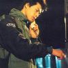 韓流映画「Shower(シャワー)」ヒョンビン幻のデビュー作、あらすじ、無料動画配信サイト一覧