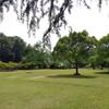 ぶらり瀬戸定光寺公園