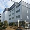 シェアハウス、東京都内1万円以内で暮らす裏技(水道光熱費LAN回線込み)
