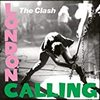 "初めて聴いたスカ:ザ・クラッシュ「Wrong 'Em Boyo」   The Tune Categorized as Ska I Heard for the First Time: ""Wrong 'em Boyo"" by The Clash"