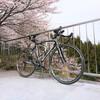多氣山(たげさん)参道リベンジ!