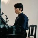 ジャズ・ピアニスト大同巌のブログ