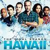 「HAWAII FIVE-0」ファイナル! シーズン10見ました