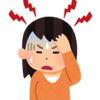 朝起きたら頭が痛い!これは何頭痛?対処法は?