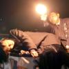SICK'S覇乃抄 ~内閣情報調査室特務事項専従係事件簿~その8