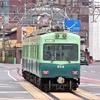 京阪石山坂本線乗車記①鉄道風景210...20200322