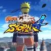 PC版 NARUTO SHIPPUDEN Ultimate Ninja STORM 4 プレイ感想