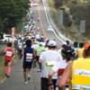 第5回榛名湖マラソンレースレポ②~レース前編~