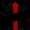 【続報!2018社労士試験「択一式」合格ライン下方修正?】資格学校の平均点最終値から見直した予想合格点に変動はあったのか?