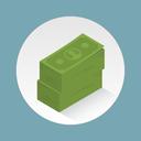ループイフダン両建て検証ブログ