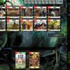 Dominion Online 対戦録 241
