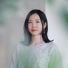 【社員インタビュー】入社2年目・井出の、fotowa Webディレクターとしての静かな情熱