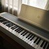おうち時間はピアノ時間???