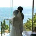 ICHIGOAJI 結婚式までの記録