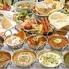 【オススメ5店】千葉・稲毛(千葉)にあるインドカレーが人気のお店