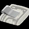 1か月の交際費(利用限度額)の見える化で、無駄な出費を節約する