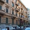 パレルモ(Palermo) その1