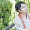 【京都ぶらりはらさんぽ1】生まれて初めての着物で祇園をしゃなりと歩く