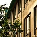 【私学の教員採用裏事情】~私立学校教員への転職・就職志望者必読ブログ~