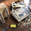 『Nintendo Labo ロボット キット』レビュー。超大作ダンボール工作ロボット