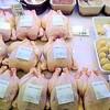 ベルギー ブリュッセル おすすめ鶏肉屋さんとパン屋さん