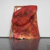 ギャラリー:現代アート