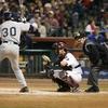 メジャーリーグでの大谷選手の活躍と、日本のプロ野球のオリックスについて。