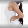 原因がわからない腰の痛みを自分で治すー腰痛の原因と改善法ー