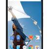 ワイモバイルもNexus6を12月上旬発売、料金プランや価格発表~Google Play版などSIMフリー向けにnanoSIMも提供