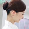 看護師が髪型の悩みから解放される3つのポイント