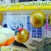 【YouTube 投稿】クレーンゲーム★鍵を開けたらビックリ…⁉景品2つも入ってた!可愛いミニオン玉も♪