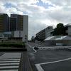 「One JAPAN Hackathon x Tokai」のハッカソンに行ってきた!!  #OJHT