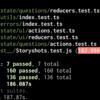 Gatsby.js + Storybook でStaticQueryが動かなかったのでどうにかした