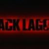 BLACK LAGOON(ブラック・ラグーン)#12 「Guerrillas in the Jungle」