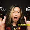 ギターの基本的なアンプのセッティングについて(前書き)