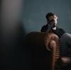 【適応障害の治療はコレ】適応障害のコトを理解できる仲間を作る