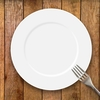 【てんかんと食事】てんかん発作を減らしたい!糖質制限始めました。
