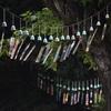 500個の風鈴の音を聴く 2017〜池上本門寺