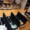 ルシアー駒木のギターよもやま話 その77「速報!ついに来たぞ!!!」