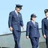 平成31年度警察官採用試験案内(主な都府県)
