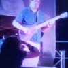 Kurt Rosenwinkel Trio @Fara Music Festival 30-07-2021 Live in Fara in Sabina, Lazio ( Italy )