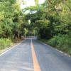 【福岡】美しい海が絶景!志賀島の勝馬海水浴場に行ってきた【スポット】