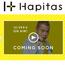 【ハピタス】出川哲朗が出演するCMで話題のハピタスを完全攻略!