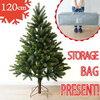 お手軽毎年クリスマスツリー