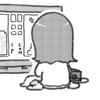 No. 84  平和のヒケツ ➁