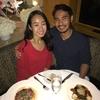 特別な日に楽しみたい、サンフランシスコでいちばんのディナー♡