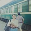 CHINA備忘録㉓ 列車の旅。