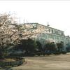 千葉県館山航空基地、酒気帯び疑いで33歳の海上自衛官逮捕 電柱に衝突、しかも逃走